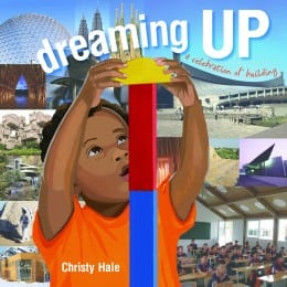 Christy_Hale_DREAMING_UP_BOOK_COVER