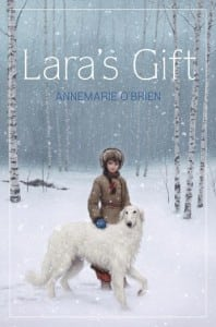 BOOK-COVER-HIGH-RES-LarasGift