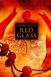 redGlass_s
