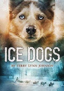 ice-dogs-225