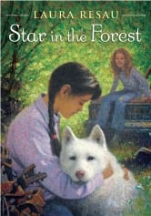 star-in-the-forest_s