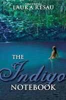 Indigo_Notebook_new_high_res
