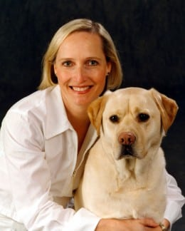 Pamela Turner AUTHOR PHOTO
