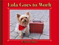 lola_cover_web