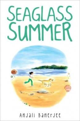 seaglass-summer