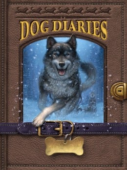 DogDiaries4Togo