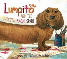 lumpito-and-the-painter-from-spain
