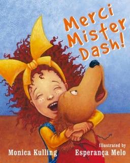 merci-mister-dash