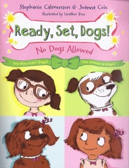 Ready Set Dogs Book 1 cover aug 13-4