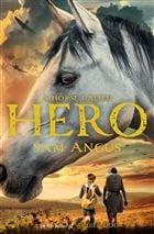 pro-forma-hero-978144723577401