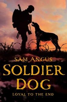 soldier-dog-978144722005301