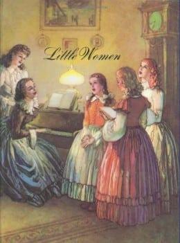 Christy_Hale_Little_Women_cover