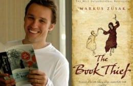 the-book-thief-markus-zusak1-450x291