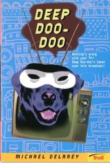 Deep Doo Doo Cover439