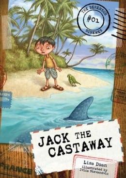 cover Castaway_JPG