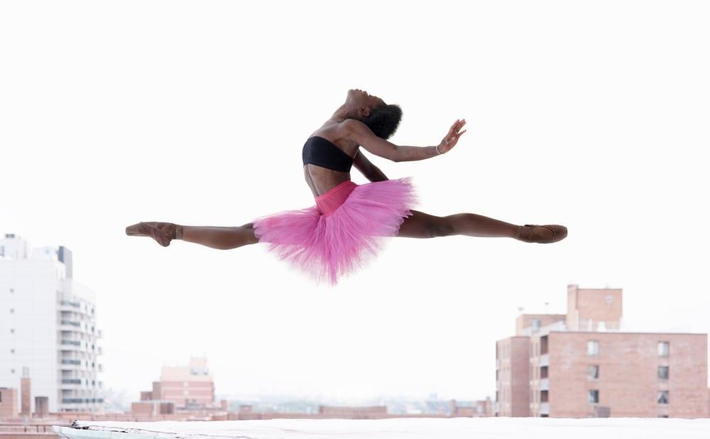 jy-michaela-deprince-rooftop-pink-jump_1000