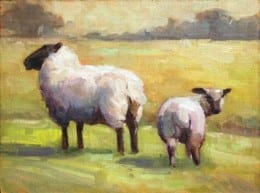 one_last_look___sheep_painting_4ef0dc18f40cf033205cbb9f536343dc
