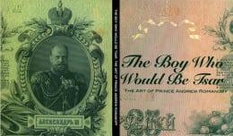 COVER theboywhowouldbetzarbook_303